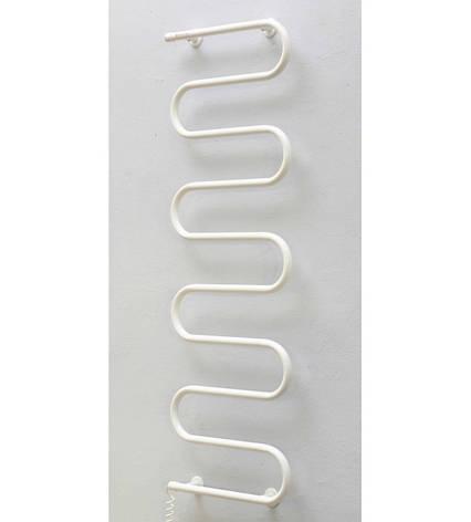 Полотенцесушитель электрический Питон R , фото 2