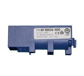 Блок электроподжига BF80026-N00 (2 выхода) для плиты Gorenje 182027