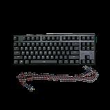 Игровая клавиатура HyperX Alloy FPS Pro (HX-KB4RD1-RU/R1), фото 2