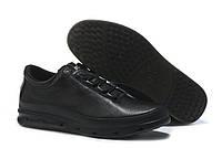 Туфли Ecco O2 Cool Biom