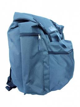 Рюкзак Sky-Fish Рип Стоп 40л. средний цвет-серый