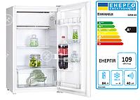 Морозильные лари и холодильники