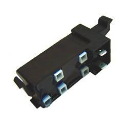 Блок электроподжига для плиты Electrolux B200056-00E 3570705024