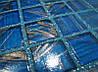 Litokol Litofast Клей для плитки быстросхватывающийся  K86 20 кг , фото 4