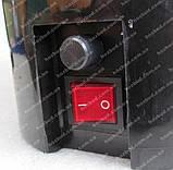 Аккумуляторный опрыскиватель Мрия 16 литров, фото 6