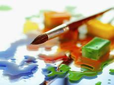 Живопись и графика на заказ, общее