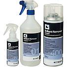 Жидкость для снятия следов флуоресцента Brilliant Remover TR1109.01 Errecom, фото 2