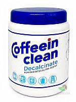 Средство для декальцинацииCoffeein clean Decalcinate (порошок), 900 г