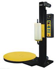 Паллетоупаковочное оборудование