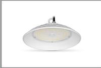 LED светильник высотный ХайБей VIDEX 100W 5000K 220V белый (VL-HBe-1005W)