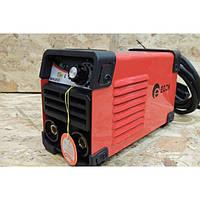 Сварочный аппарат Edon MINI 250 (9.4 кВт, 250 А)