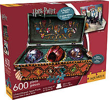 Пазл Puzzles Harry Potter Гарри Поттера BL Puzzles HP