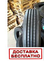 Грузовые шины 245/70 r19,5 Long March LM216