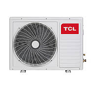 Наружный блок TCL TOU-36HA