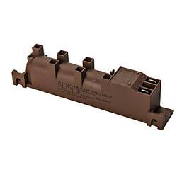 Блок электроподжига DST2010-7064 для газовой плиты Gorenje 815143