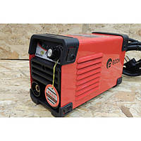 Сварочный аппарат Edon MINI 300 (4 кВт, 300 А)
