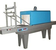 Термоупаковочное оборудование
