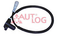 Датчик ABS Autlog AS4037 на Opel Astra / Опель Астра