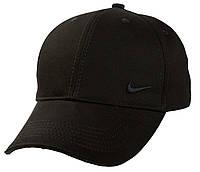 Бейсболка Nike с вышивкой