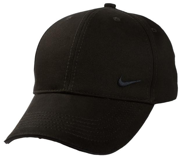 Бейсболка Nike вышивка