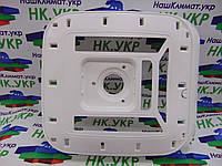 Корпус крышки для мультиварки Philips 996510076208, фото 1