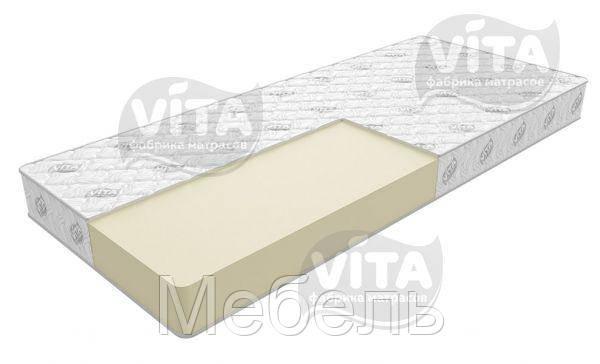 Матрас Roll Eco h 14/ 90 кг Vita 120*190(200)
