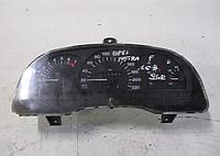 Панель приборов/спидометр Opel Astra F, фото 1