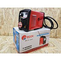 Сварочный аппарат Edon MINI-250S (6.1 кВт, 250 А)
