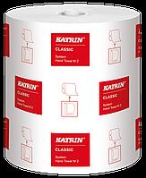 Рулонные полотенца Katrin  Classic System Towel M2