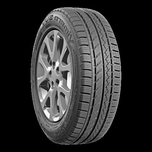 225/60 R17 Premiorri Vimero SUV 4x4 Внедорожные шины