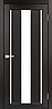 Дверное полотно Venecia Deluxe VND-04, фото 3