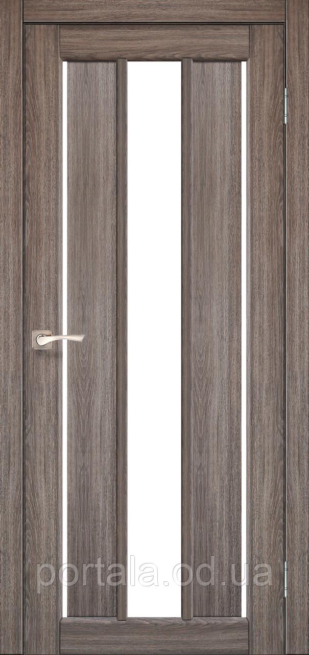 Дверное полотно Venecia Deluxe VND-04