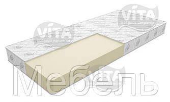 Матрас Roll Eco h 14/ 90 кг Vita 150*190(200)