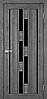 Дверное полотно Venecia Deluxe VND-05, фото 3