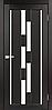 Дверне полотно Venecia Deluxe VND-05, фото 6