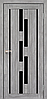 Дверное полотно Venecia Deluxe VND-05, фото 7
