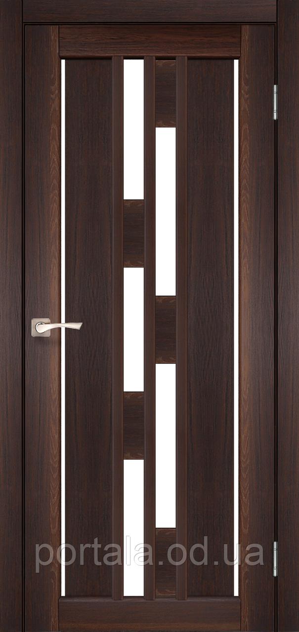 Дверное полотно Venecia Deluxe VND-05