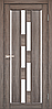 Дверное полотно Venecia Deluxe VND-05, фото 8