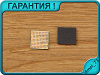Микросхема PMI8952  НОВЫЕ. В ленте