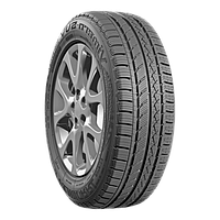 215/70 R16 Premiorri Vimero SUV 4x4 Внедорожные шины, фото 1