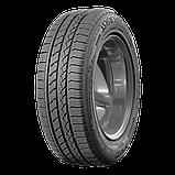 215/70 R16 Premiorri Vimero SUV 4x4 Позашляхові шини, фото 2