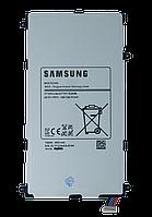 Аккумулятор (батарея) Samsung T325 (CS-SMT325SL) (T4800K) для Samsung T320 Galaxy Tab Pro 8.4 (4800 mAh)