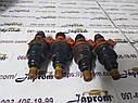Форсунка KIA Clarus 0280150785 9250930021 1,8/2,0 бензин, фото 4