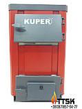 KUPER T 18 кВт, фото 3