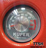 KUPER T 18 кВт, фото 6