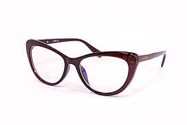 Очки для компьютера 8205-1