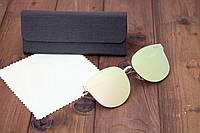 Солнцезащитные женские очки  f17049-3, фото 1