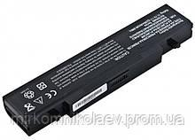 Батарея для ноутбука Samsung AA-PB9NC5B AA-PB9NC6B AA-PB9NC6W 5200mAh