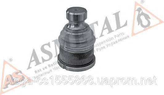 Шаровая опора Asmetal 10RN1112 на Opel Movano / Опель Мовано