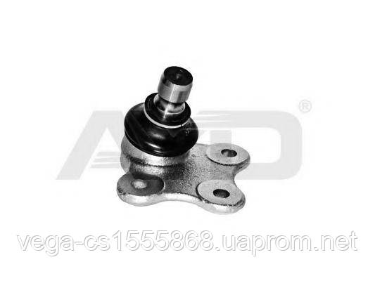 Шаровая опора Ayd 9209244 на Opel Combo / Опель Комбо